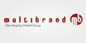 multibrand logo ul