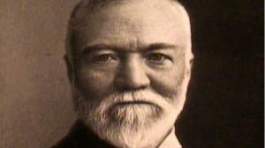 1000509261001_1083262621001_Bio-Biography-Andrew-Carnegie-LF1