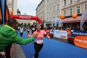 Salzburg Marathon 2014 (foto: obehnisvet.sk)