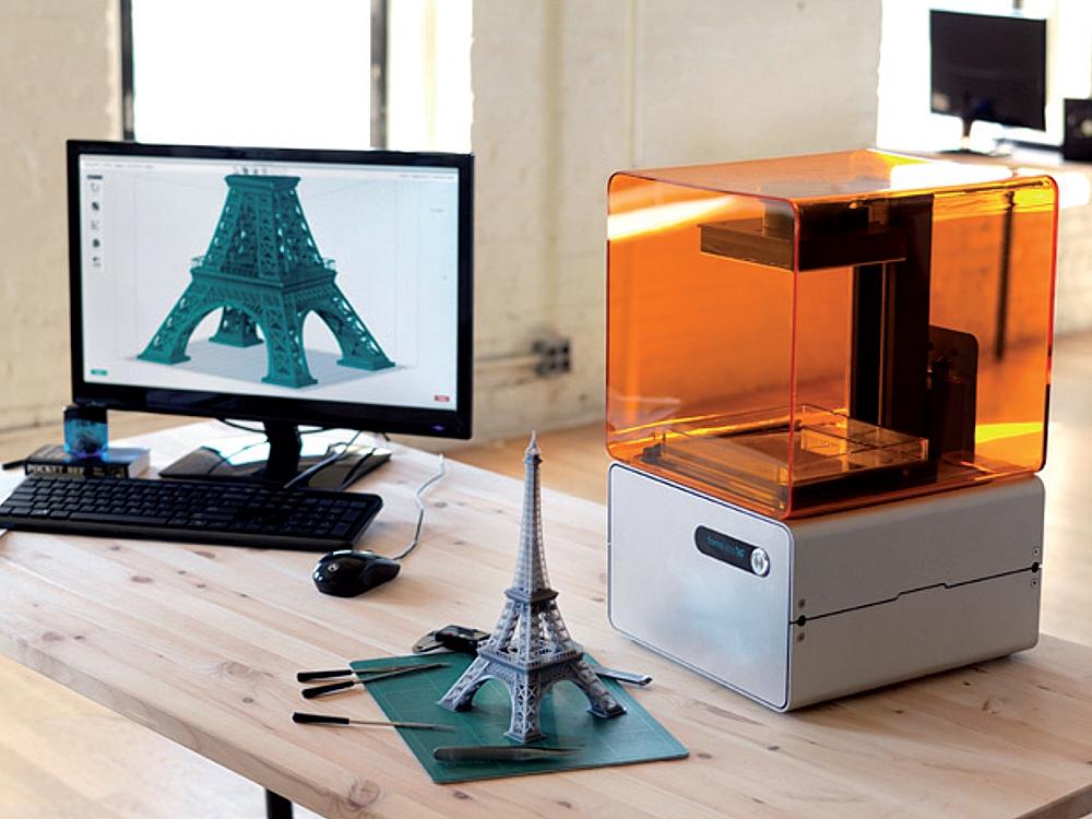 3D tlač objektov a domov - United Life 06 (3)