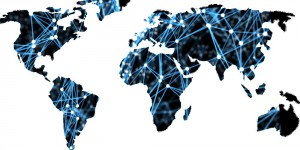 globalizacia, titulna fotografia, unitedlife