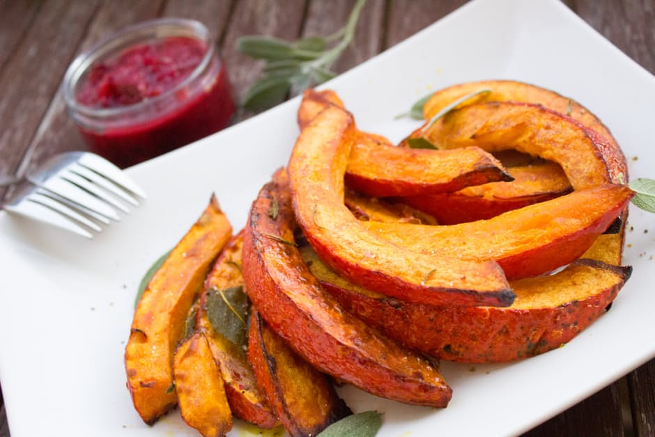 Pečené zemiaky si dá aj vegán, vitarián však nie. Ilustračná fotografia.