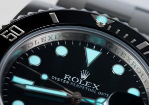 Rolex2a