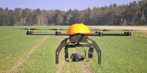 farm-future-drone