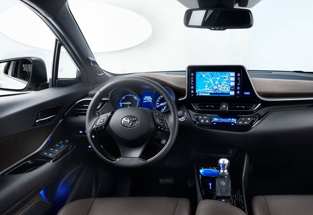 Toyota-C-HR-2017-1280-8d
