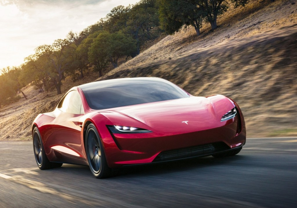 Tesla-Roadster-2020-1600-02