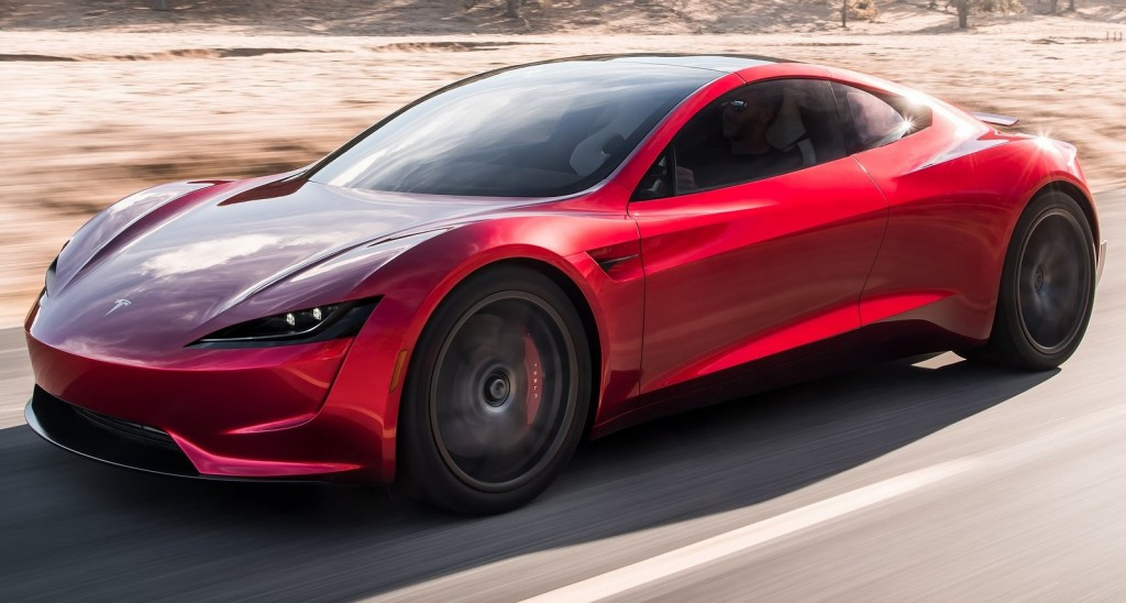 Tesla-Roadster-2020-1600-03