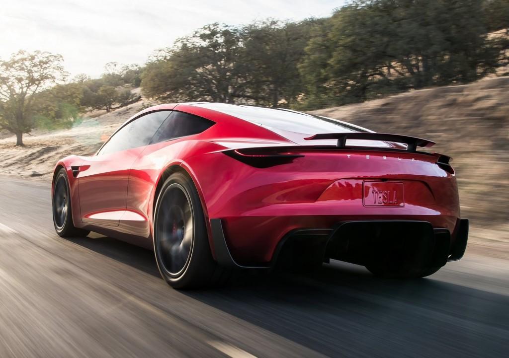 Tesla-Roadster-2020-1600-04