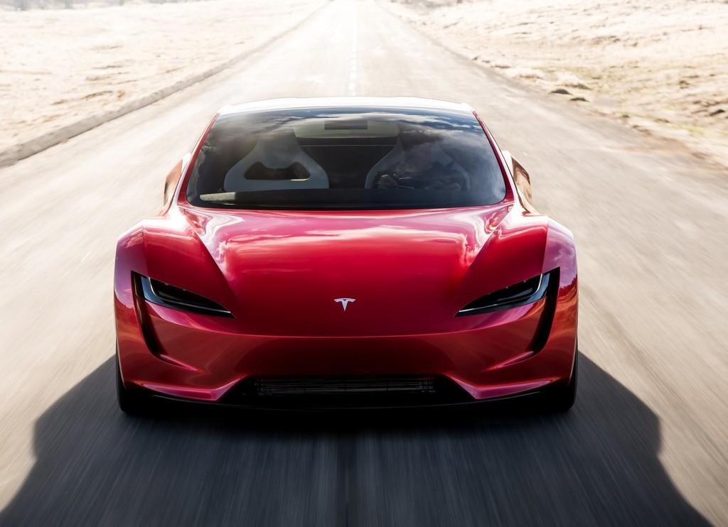 Tesla-Roadster-2020-1600-05