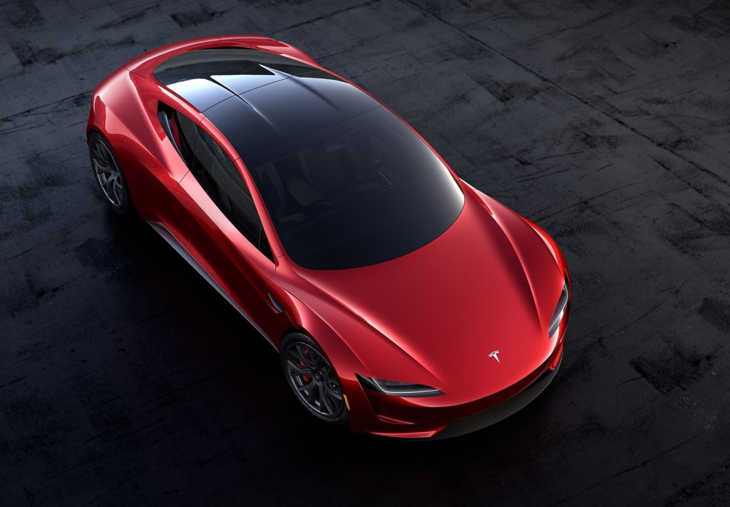 Tesla-Roadster-2020-1600-07
