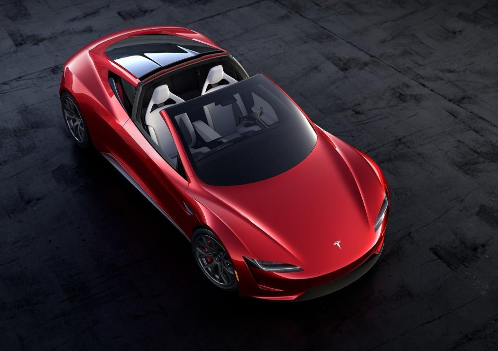 Tesla-Roadster-2020-1600-08