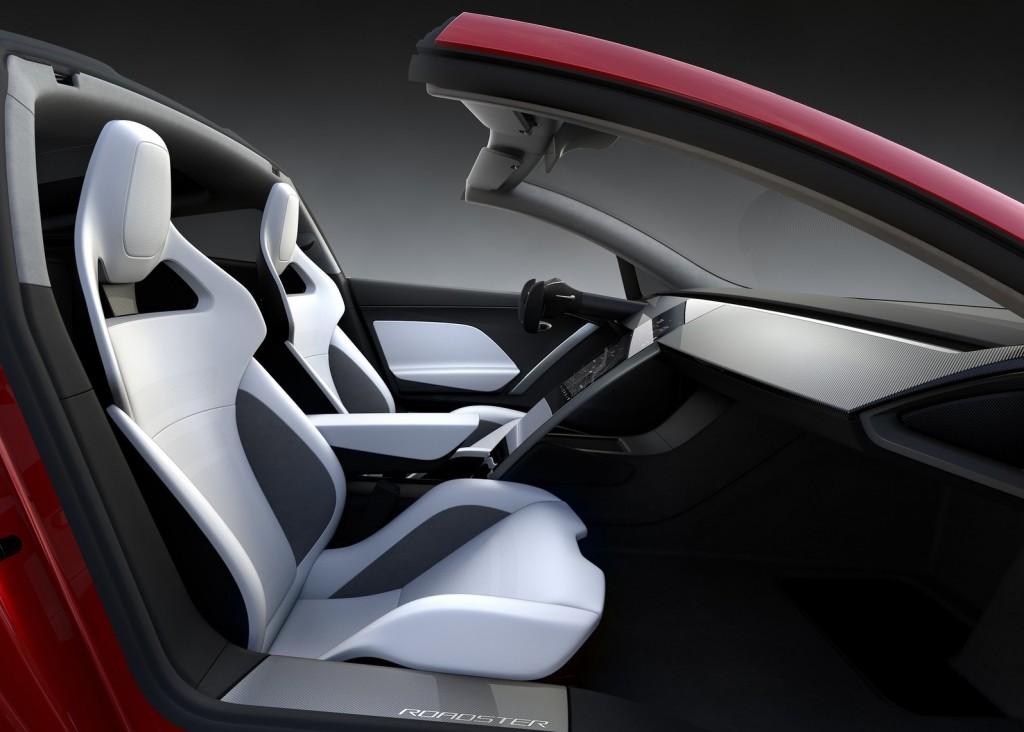 Tesla-Roadster-2020-1600-0b