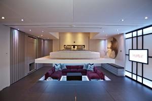 Yo-Home-Livingroom-transforms-into-Bedroom14