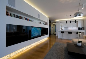 modern-apartment-Russia-11