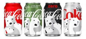 coca-cola-holiday-cans-hidden-secrets-1-5a33bf7f0e20f__700