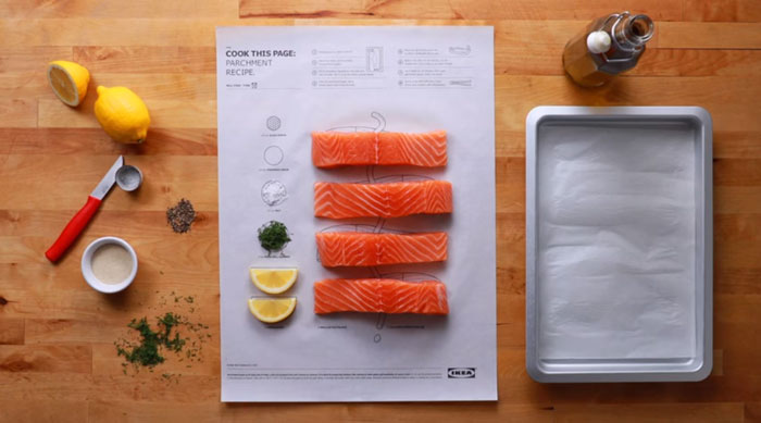 ikea-cooking-recipe-posters-5942334441510__700