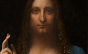 leonardo-da-vinci-salvator-mundi-zdroj-wikimedia.org – kópia