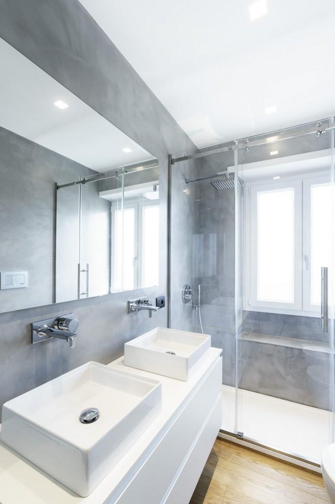 modern-apartment-9