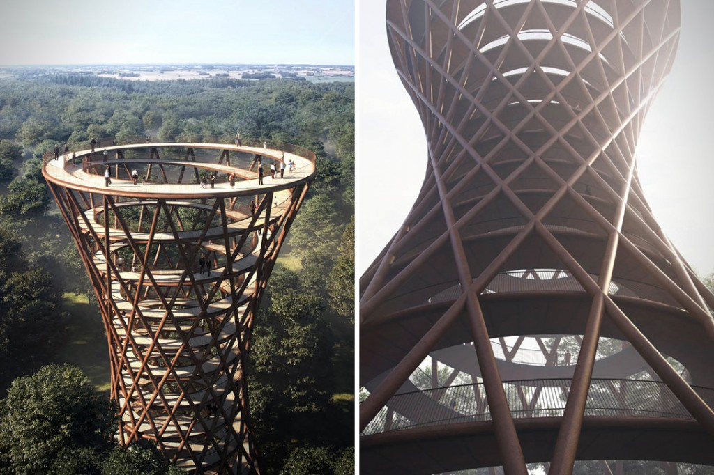 Camp-Adventure-Park-Observation-Tower-4
