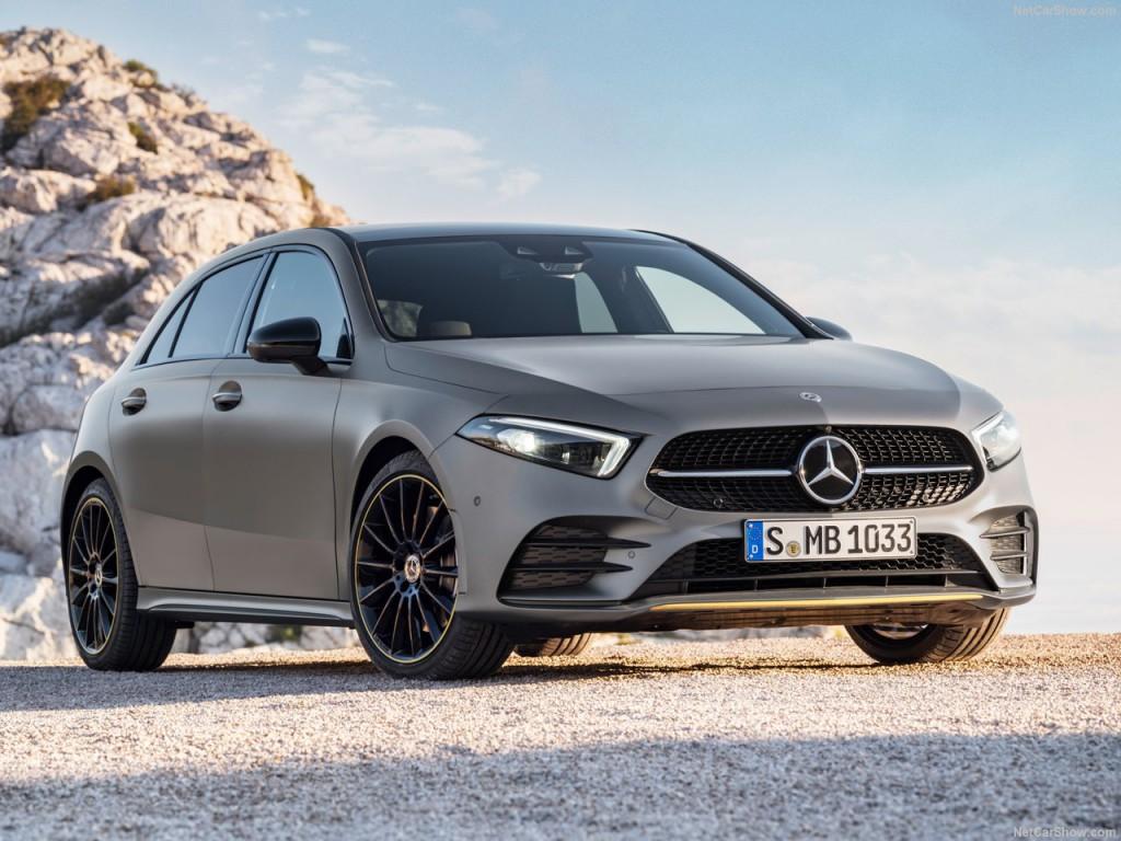 Mercedes-Benz-A-Class-2019-1280-01