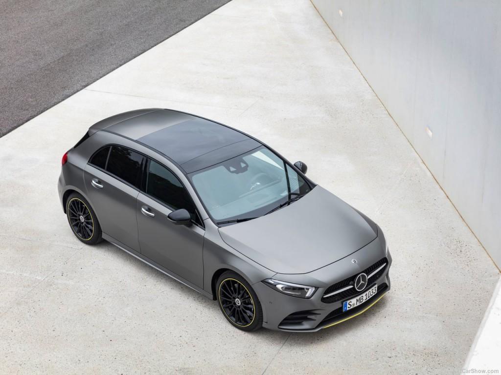 Mercedes-Benz-A-Class-2019-1280-04