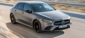 Mercedes-Benz-A-Class-2019-1280-15-1024x768