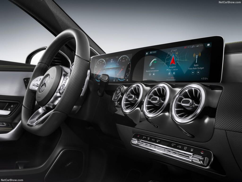 Mercedes-Benz-A-Class-2019-1280-3f