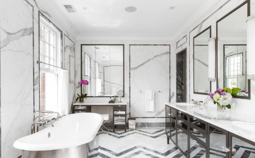 art-deco-bathroom