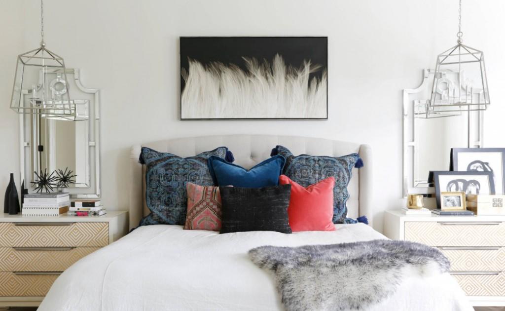 art-deco-bedroom
