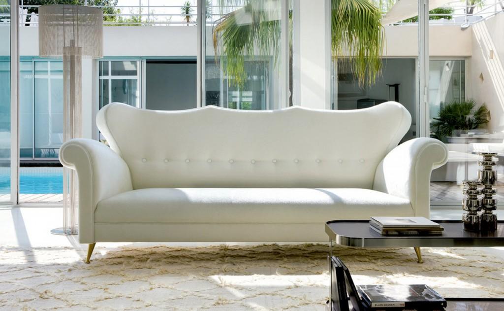 art-deco-furniture-lines