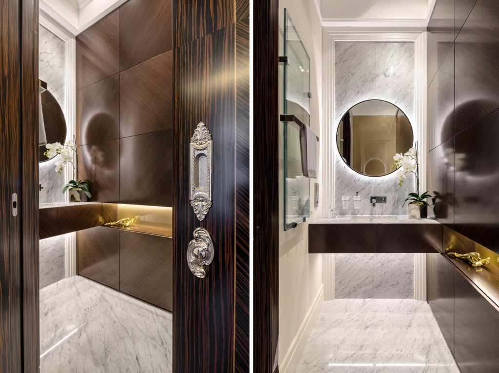 modern-home-design-27