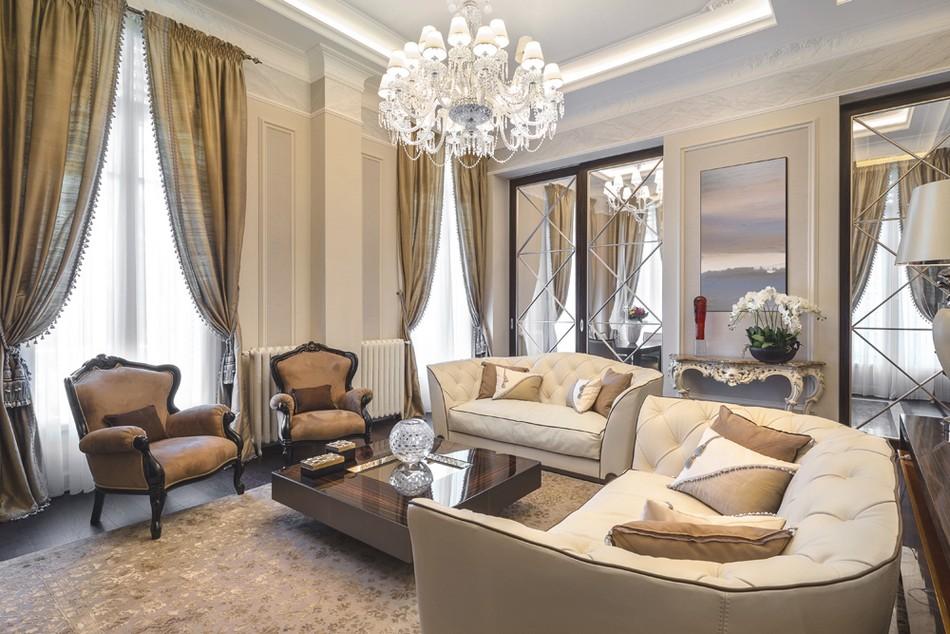 modern-home-design-4