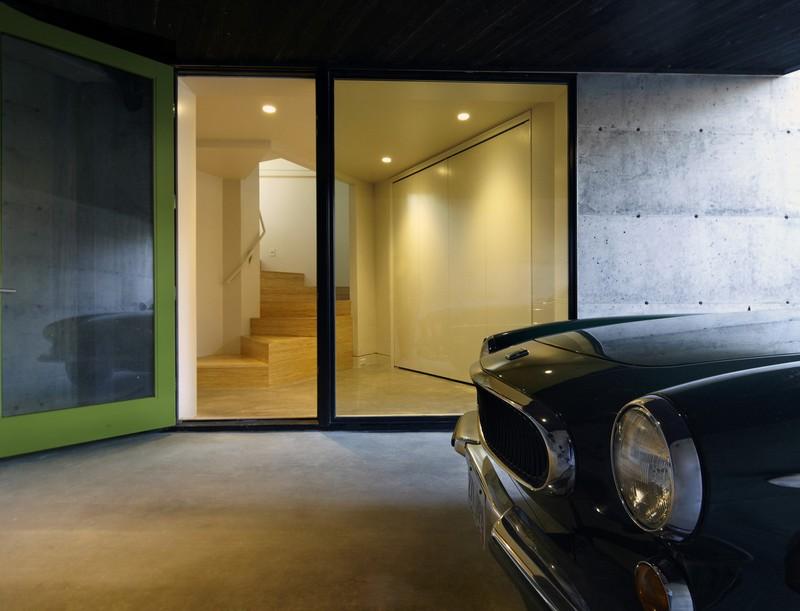 taft-house-11