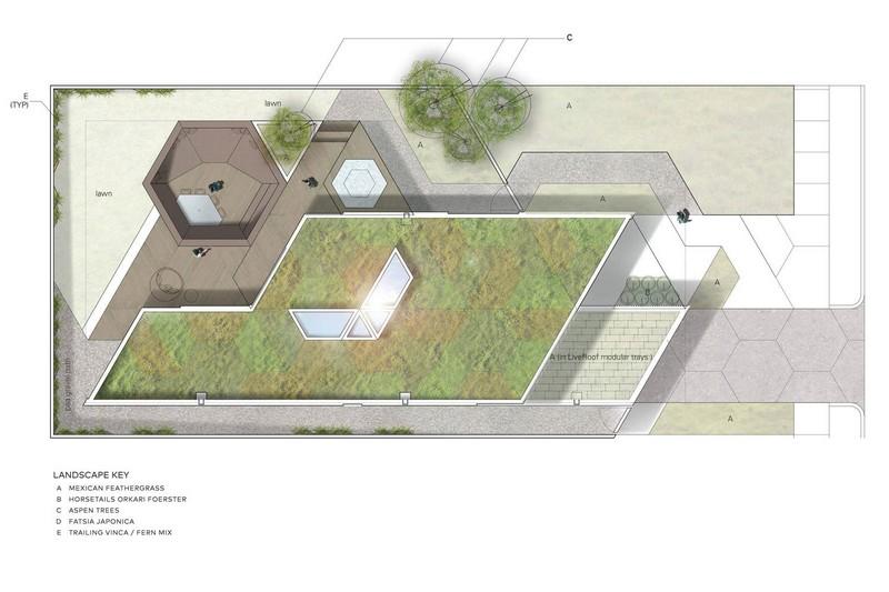 taft-house-12