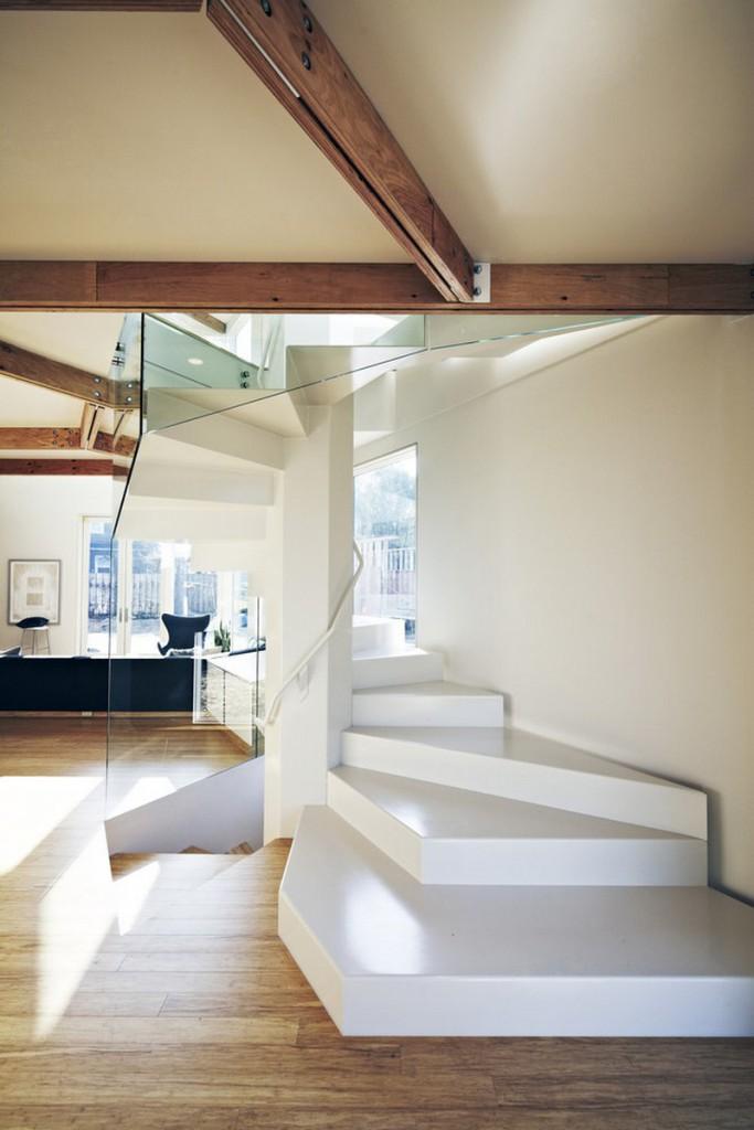 taft-house-2