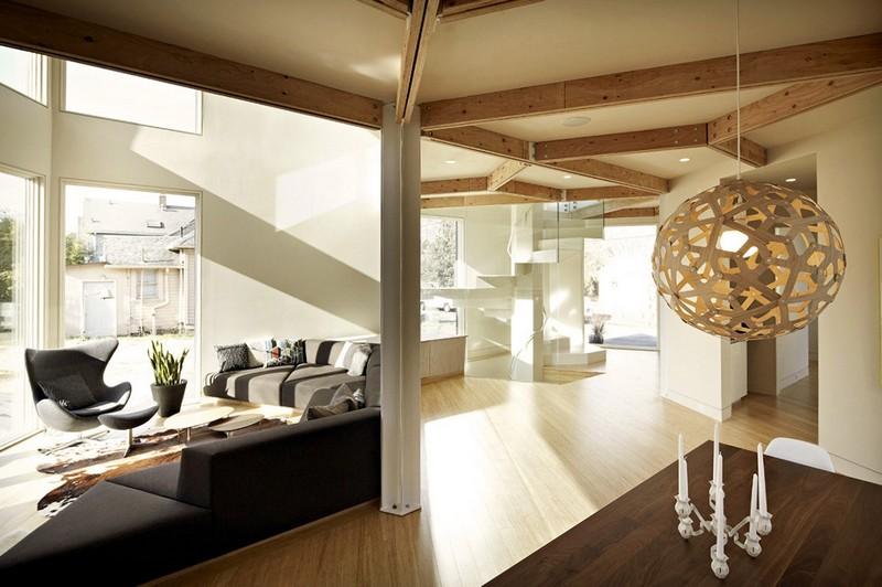 taft-house-4