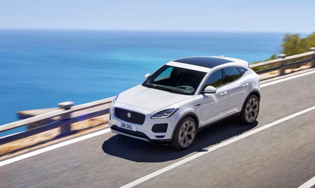 Jaguar-E-Pace-2018-1280-1a