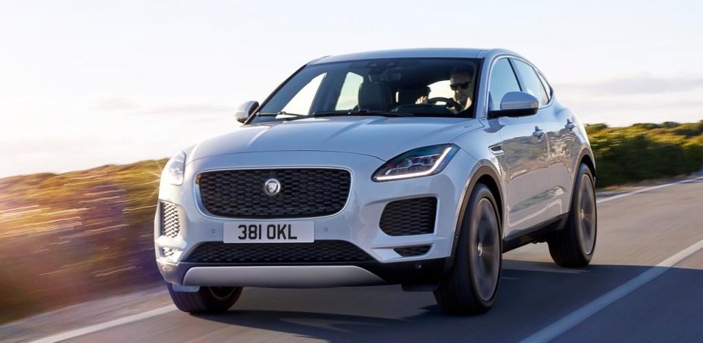 Jaguar-E-Pace-2018-1280-1b