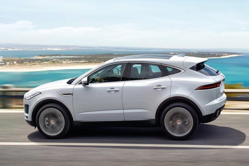 Jaguar-E-Pace-2018-1280-58