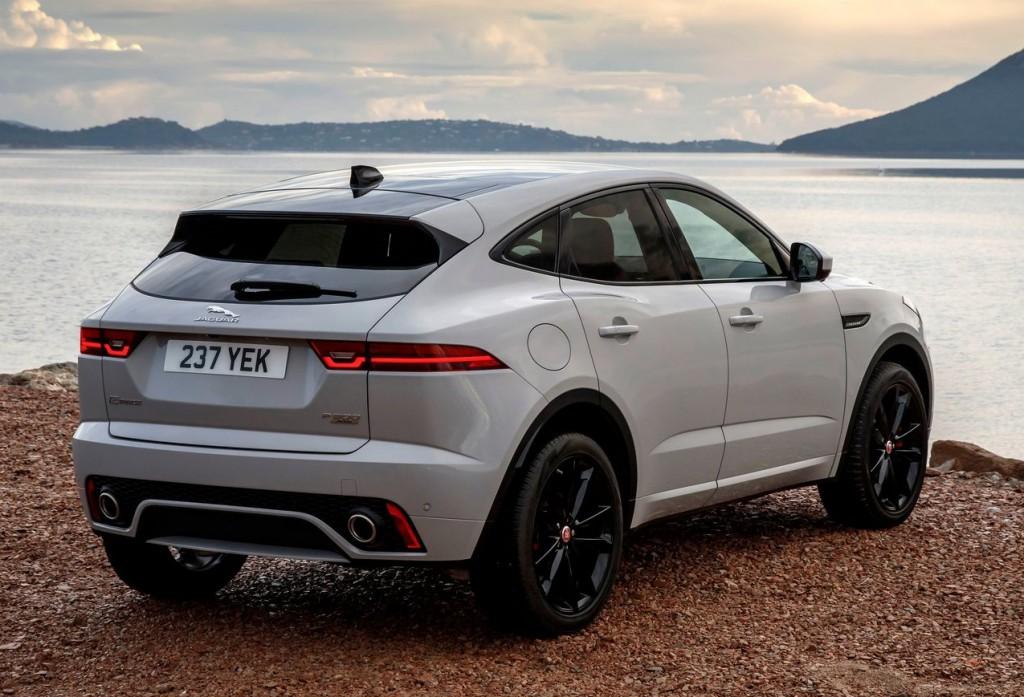Jaguar-E-Pace-2018-1280-5e