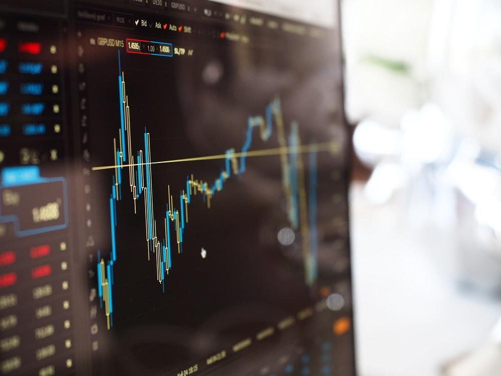 Vývoj hodnoty Bitcoinu je dnes relatívne nestabilný, kvôli čomu stráca na univerzálnosti a hodnovernosti
