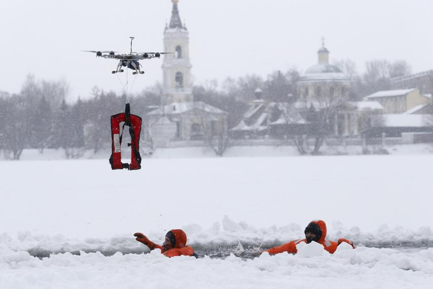 drones-rescue-drone-europe-dji