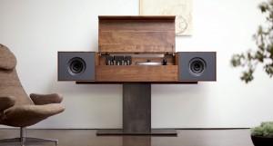 Symbol Audio Modern Record Console (1)