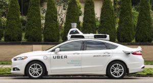 1478557843-DriverlessUber_copy