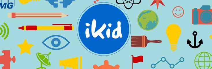 ikid unitedlife (1)