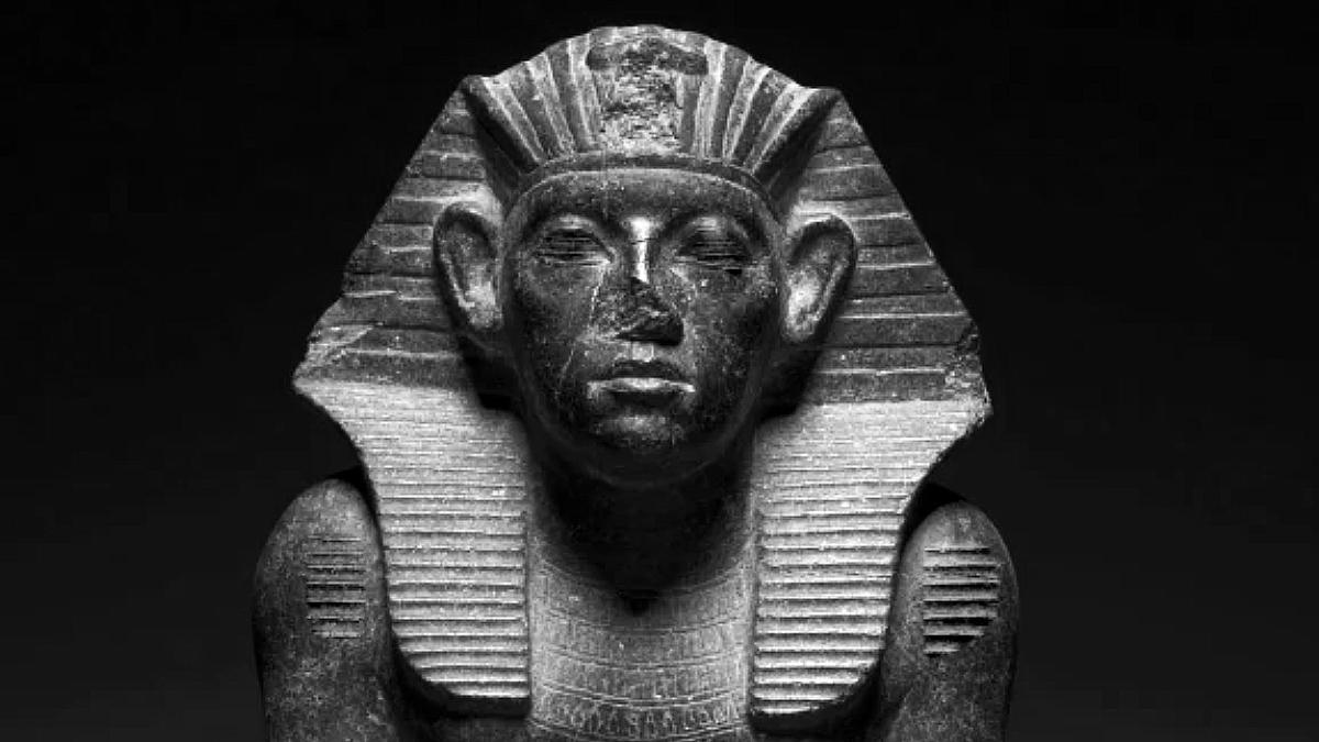 Egyptsk libra - Prevod meny - kurzov kalkulaka oPeniazoch