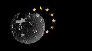 Online Zoznamka služby wiki