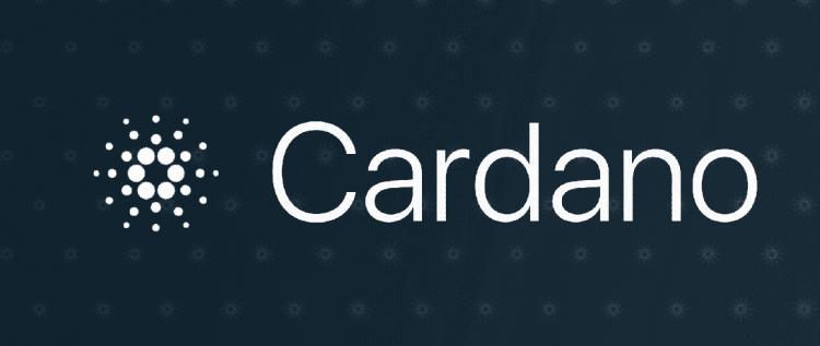 Minca Cardano