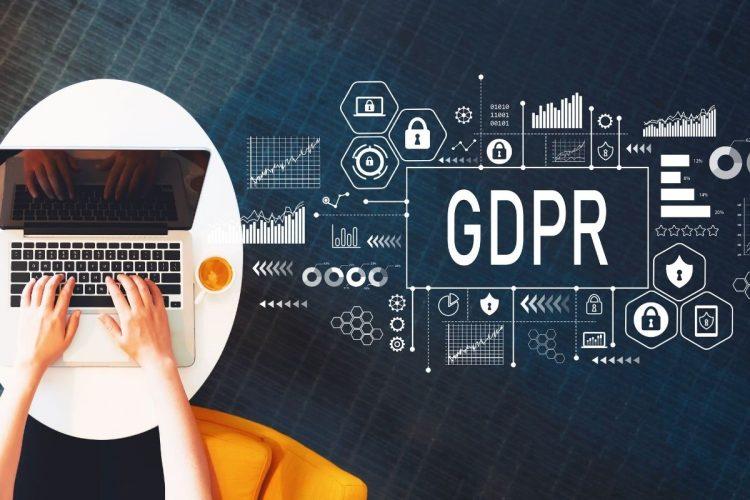 Ochrana osobných údajov (zdroj obrázku: canva.com)