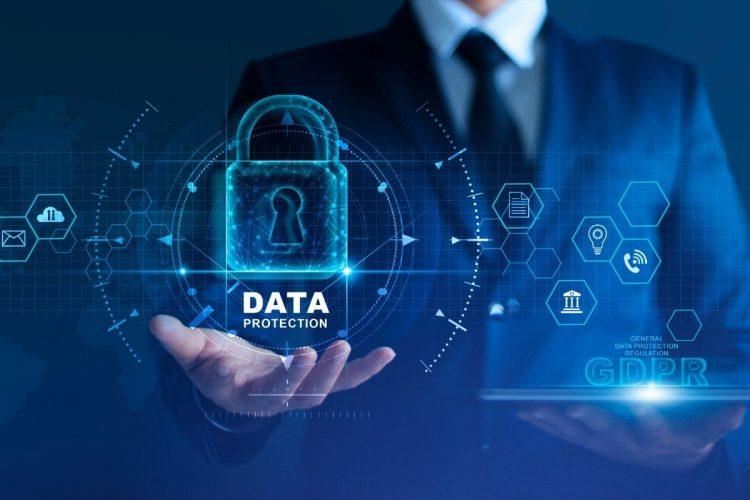 Podniky sa v tomto roku musia sústrediť najmä na zlepšenie ochrany osobných údajov (zdroj obrázku: canva.com)